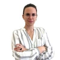 Anna Cacopardo