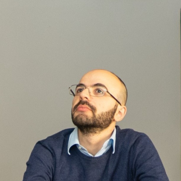Andrea Artino