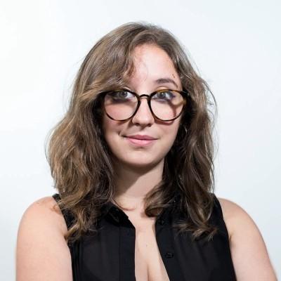 Ileana Gira